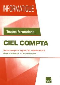 Ciel Compta - Toutes formations.pdf