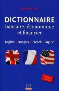 Deedr.fr Dictionnaire bancaire, économique et financier Image