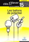 """Jean-Michel Compère - Les ballons de potentiel (Toolbook 15/15 """"""""Clés pour s'élever"""""""")."""