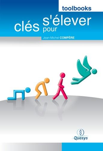 """Toolbook """"""""Clés pour s'élever"""""""". Version intégrale"""