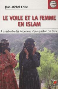 Le voile et la femme en Islam - A la recherche des fondements dune question qui divise.pdf