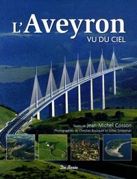 LAveyron - Vu du ciel.pdf
