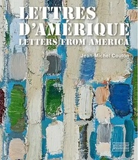 Téléchargez gratuitement des livres pdf Lettres d'Amérique ; Lettres d'Italie  - Coffret en 2 volumes in French par Jean-Michel Coulon 9782353403011 DJVU iBook ePub