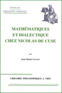 Era-circus.be Mathématiques et dialectique chez Nicolas de Cuse Image
