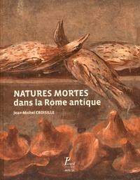 Deedr.fr Natures mortes dans la Rome antique - Naissance d'un genre artistique Image