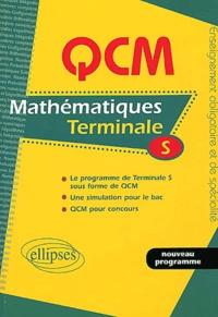 Jean-Michel Dagoury et Hubert Carnec - Mathématiques Terminale S - Enseignement obligatoire et de spécialité.