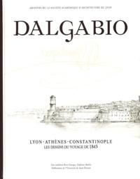 Jean-Michel Dalgabio - .