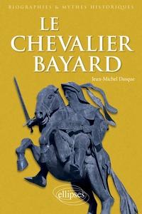 Le Chevalier Bayard.pdf