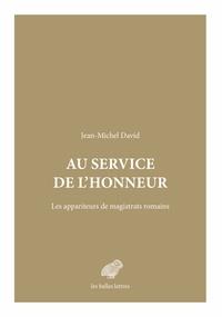 Feriasdhiver.fr Au service de l'honneur - Les appariteurs de magistrats romains Image