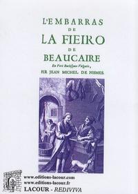 Lembarras de la fieiro de Beaucaire.pdf