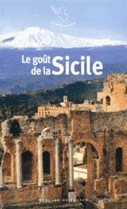 Jean-Michel Décimo - Le goût de la Sicile.