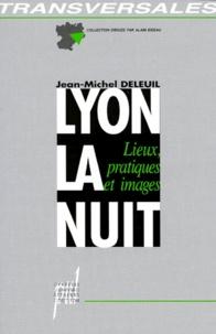 Jean-Michel Deleuil - .