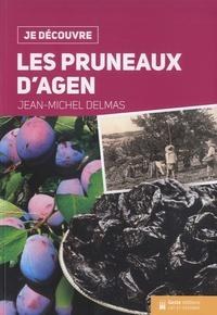 Deedr.fr Les pruneaux d'Agen Image