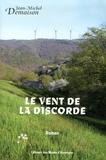 Jean-Michel Demaison - Le vent de la discorde.