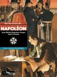Jean-Michel Dequeker-Fergon et Jame's Prunier - Napoléon.