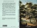 Jean-Michel Derex - Histoire du bois de boulogne.