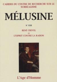Jean-Michel Devésa et  Collectif - .