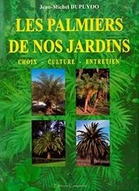 Les palmiers de nos jardins.pdf