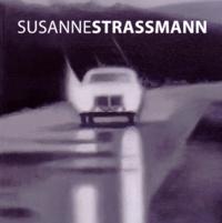 Jean-Michel Espitallier et Bernard Muntaner - Susanne Strassmann.