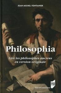 Philosophia - Lire les philosophes anciens en version originale.pdf