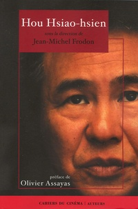 Feriasdhiver.fr Hou Hsiao-hsien Image