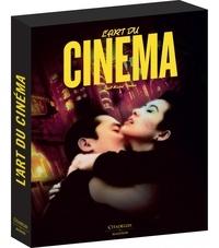 Jean-Michel Frodon - L'art du cinéma.