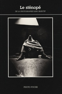 Jean-Michel Galley - Le sténopé de la photographie sans objectif.