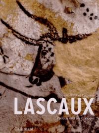 Lascaux.pdf