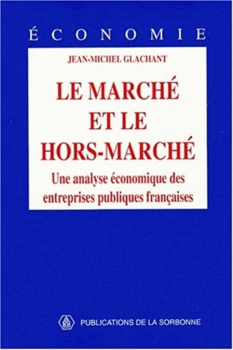 Jean-Michel Glachant - .