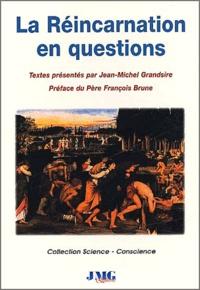 La réincarnation en questions.pdf