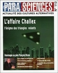 Jean-Michel Grandsire - Parasciences N° 112 : .