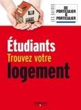 Jean-Michel Guérin - Etudiants, trouvez votre logement.