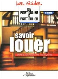 Checkpointfrance.fr Savoir louer Image