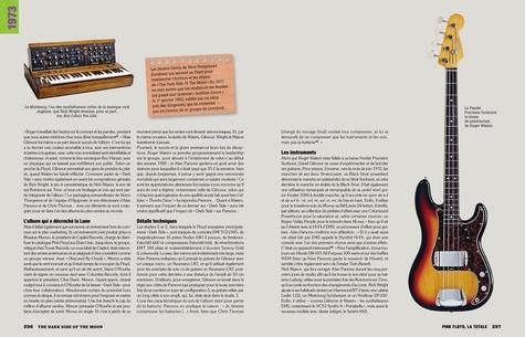 Pink Floyd, la totale. Les 179 chansons expliquées