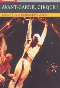 Jean-Michel Guy et  Collectif - .