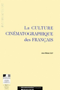 Jean-Michel Guy - .