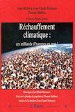 Jean-Michel Hermans et Jean-Claude Hermans - Réchauffement climatique : ces milliards d'hommes en trop !.