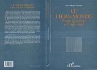 Jean-Michel Hoerner - Le Tiers-monde - Entre la survie et l'informel.