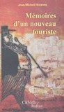 Jean-Michel Hoerner - Mémoires d'un nouveau touriste.
