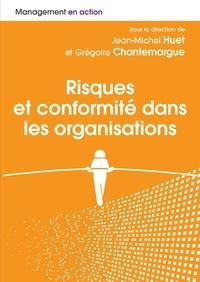 Risques et conformités dans les organisations - Les chemins de navigation entre excellence, business et éthique.pdf