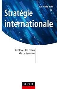Stratégie internationale - Explorer les relais de croissance.pdf