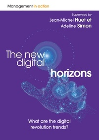 The New Digital Horizons - What are the digital revolution trends ?.pdf