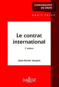 Jean-Michel Jacquet - .
