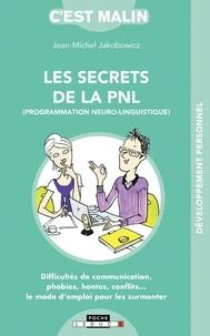 Top dix téléchargements gratuits de livres électroniques Les secrets de la PNL
