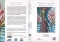 Jean-Michel Jauze et Jean-Louis Guébourg - Inégalités et spatialité dans l'océan Indien.