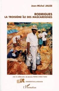 Rodrigues - La troisième île des Mascareignes.pdf