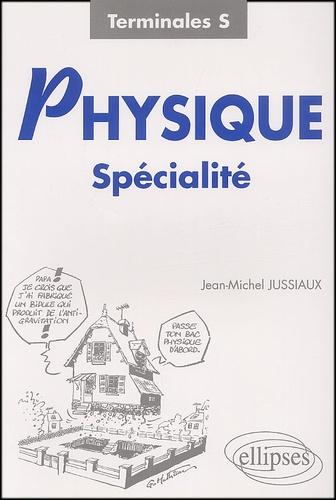Jean-Michel Jussiaux - .