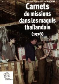 Carnets de mission dans les maquis thaïlandais (1978).pdf