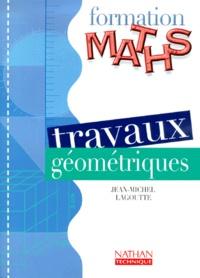 Travaux géométriques.pdf