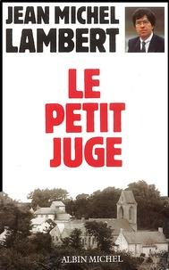 Jean-Michel Lambert - .